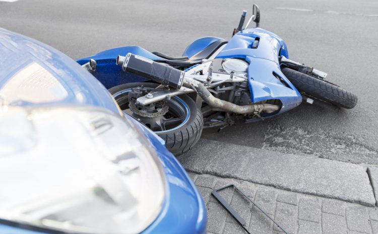 Everything to Consider When Choosing a Motorcycle Accident Lawyer